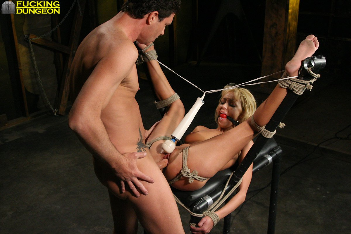 Have whips and chains porn taste what
