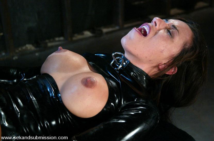 joanna garcia porno videos nude pantys