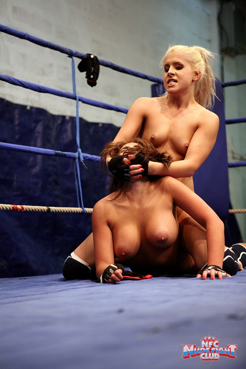 Nicole narain nude pussy