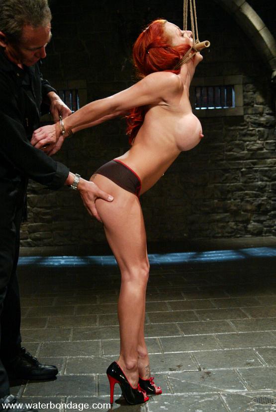 Free amature drunk girl porn