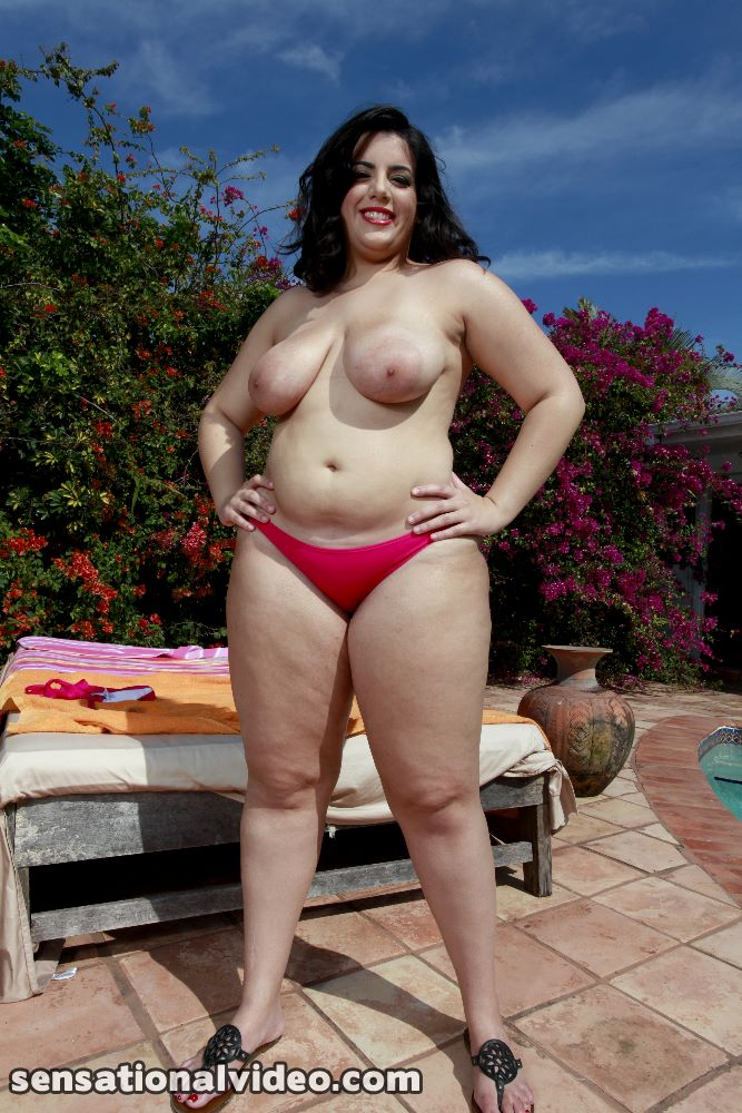 Kacey Swift Bbw EroProfile 1