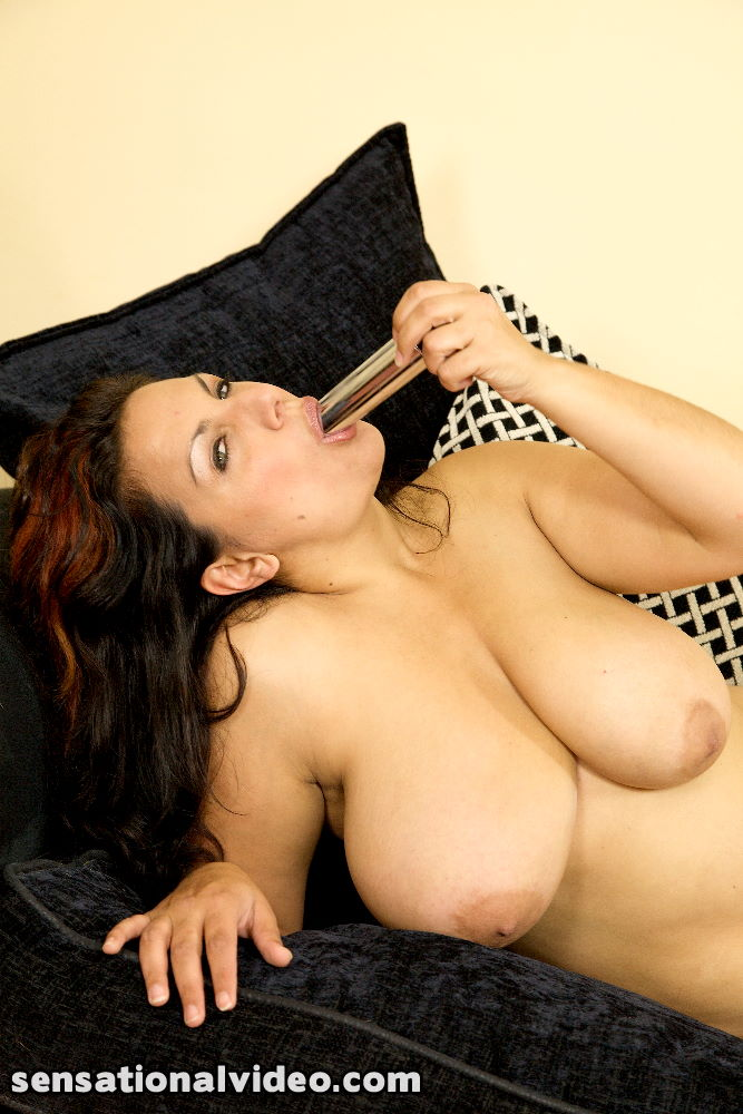 Like mellie d bbw naked quickly answered