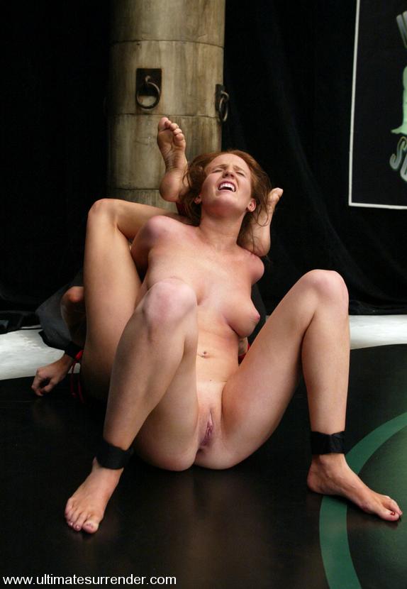naked girl pussy korea