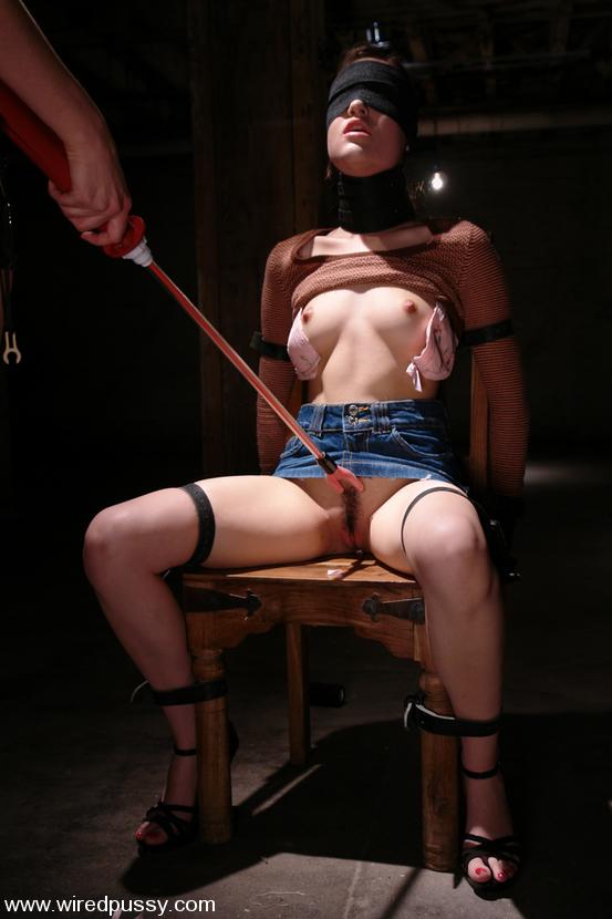 best erotic sex positions