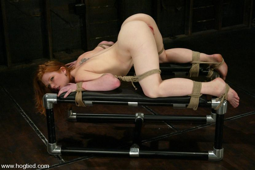 Wisconsin madison bdsm hookups