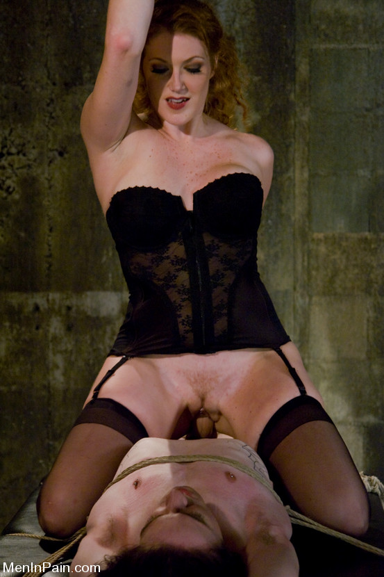 Mistress sabrina fox amazon femdom mj online since 2004