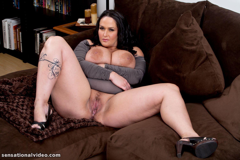 Шикарный зрелый секс онлайн 5 фотография