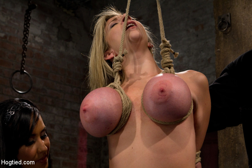 Hot naked naked girls