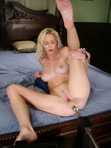 State shaved pussy - 1 part 9