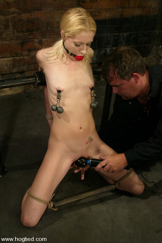Frat orgy clip