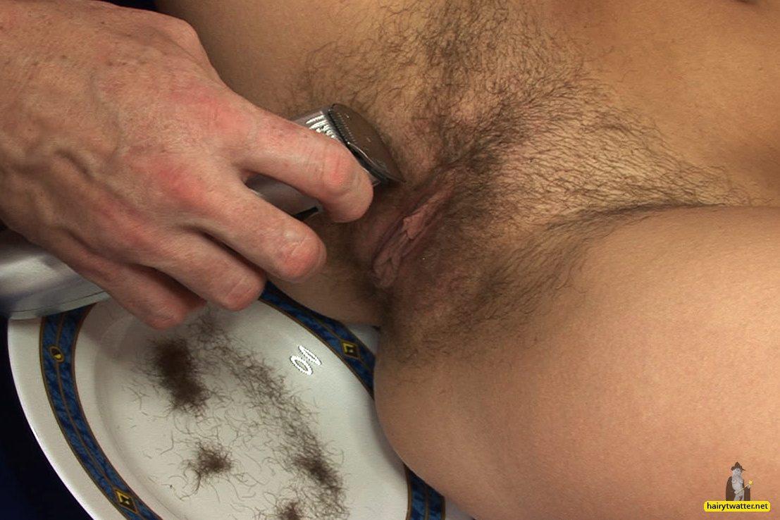 Pattycake online masturbate