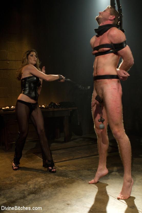 mistress felony divine temple drake bitches