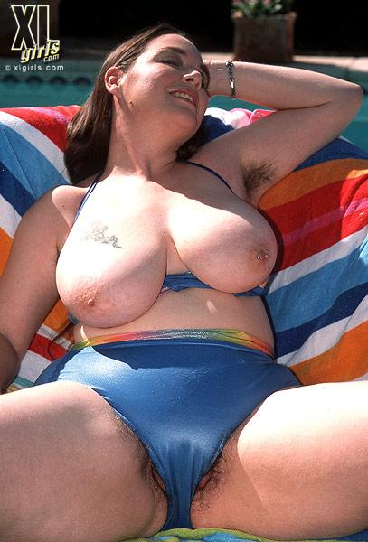 Congratulate, the bbw swimming fetish pics 978
