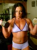 Kim-Bruno-She-Muscle-Gym