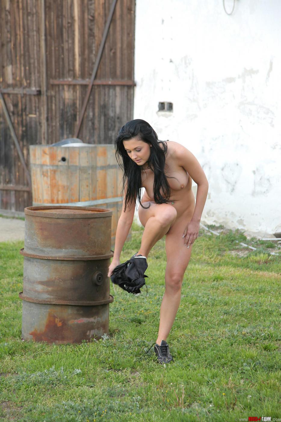 Aletta ocean piss share your