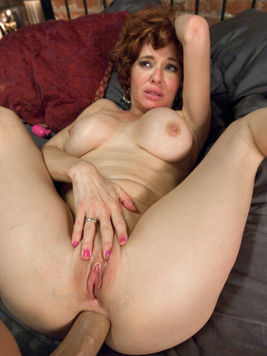 Veronica Avluv has a fetish for fucking Katrina Kox with a strap-on in the ass.