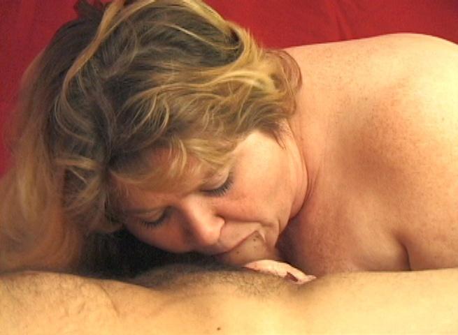 naked girlfriend butt plug