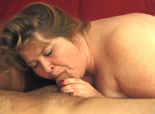 How to Please a Man Orally - Oral Sex Tips for Women