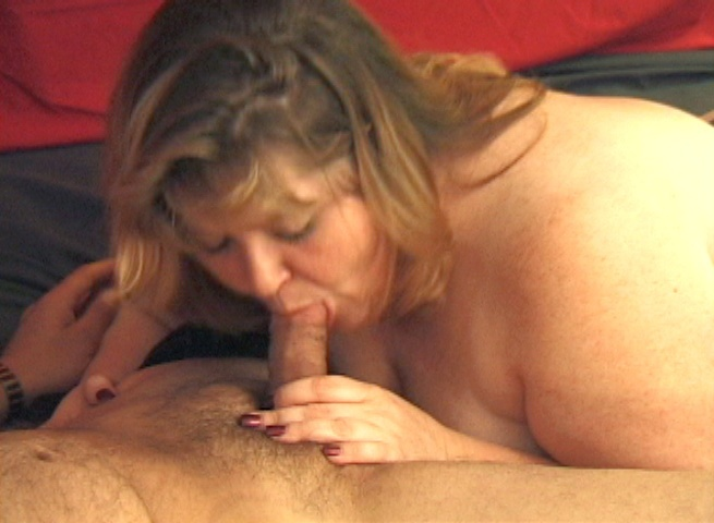 Woman finger male anal video