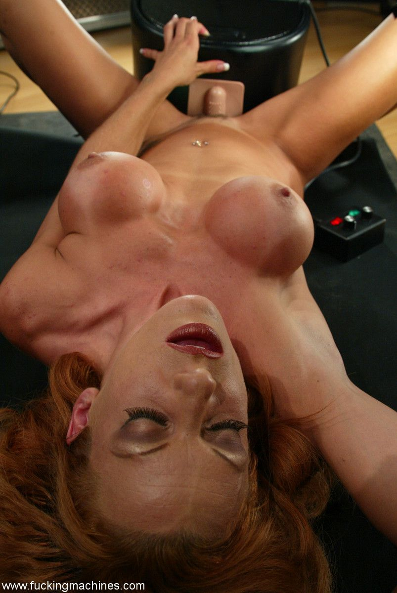 image Shannon kelly fucked by lex she has a shaking orgasm at 1630