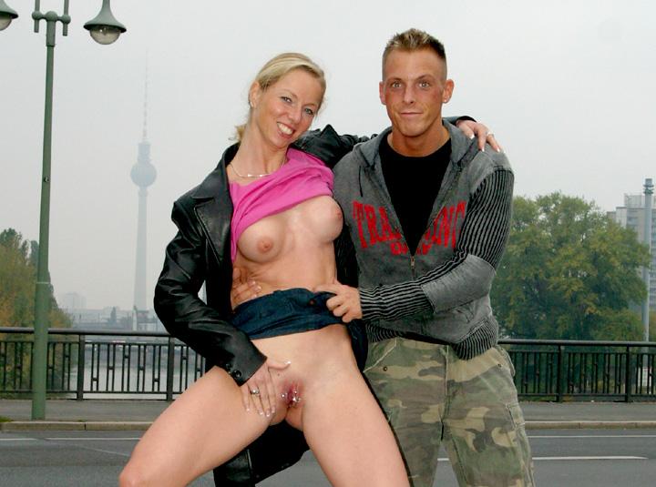 sextreffpunkte berlin diana piercing