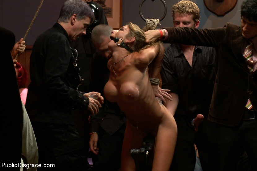 academy sex literotica slave