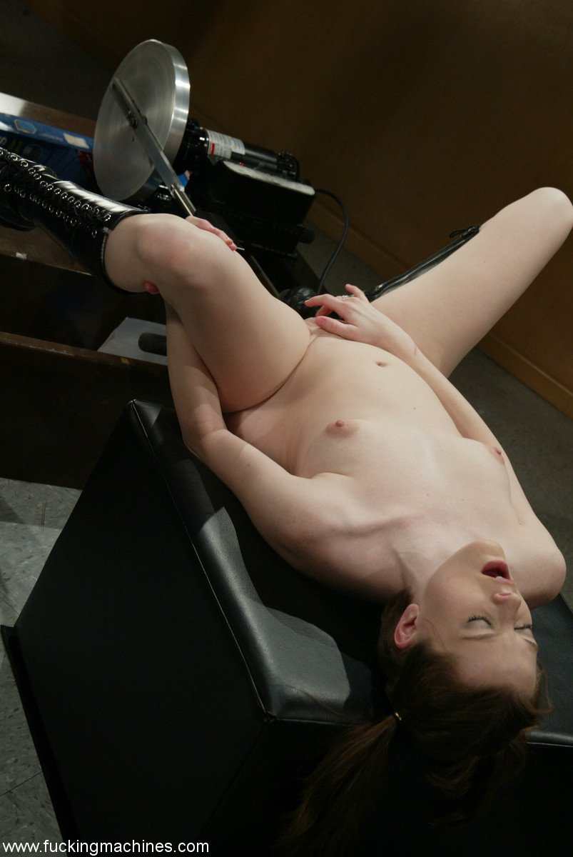 Free horror porn hentai