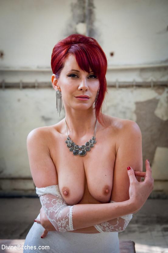 Sluts bondage mpegs mistress madeline she