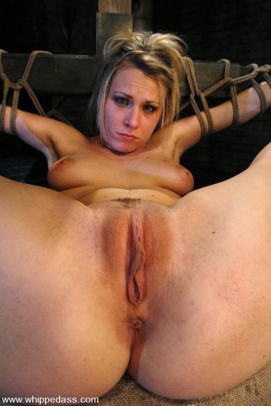 Mouth dildo mistress