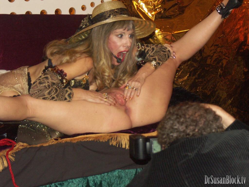 Cougar brandi love big cock