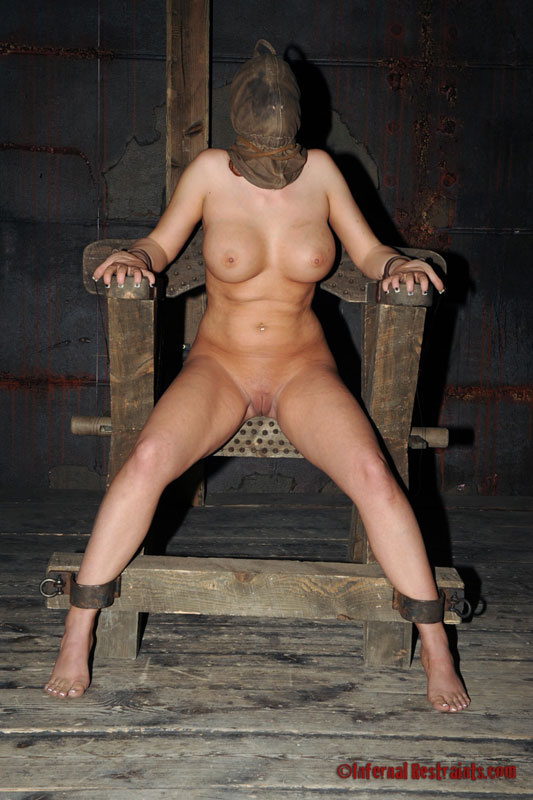 Femdom pussy slave cock slave