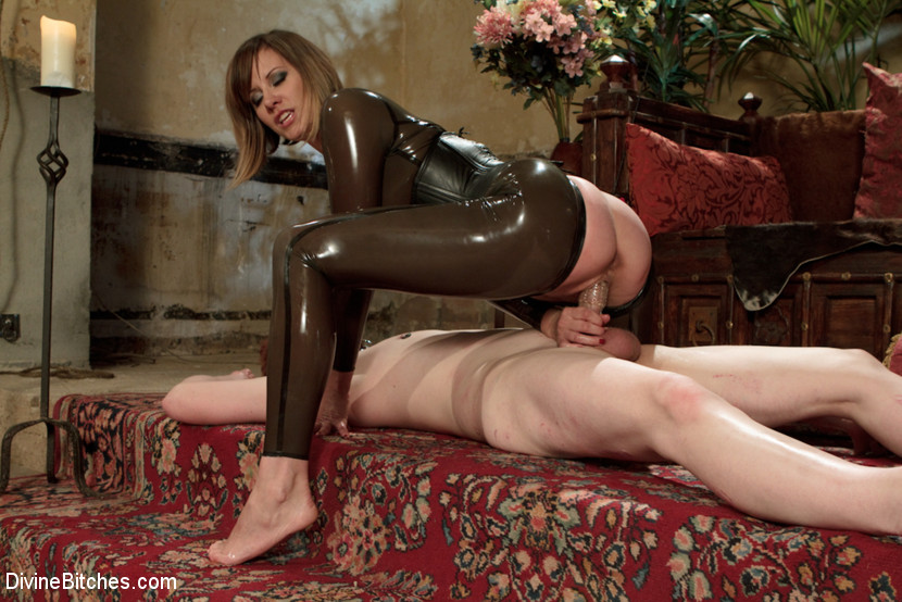 porn categories maitresse dominatrice lyon