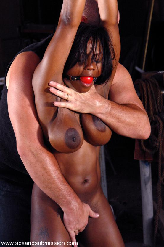 Jada fire sex and submission