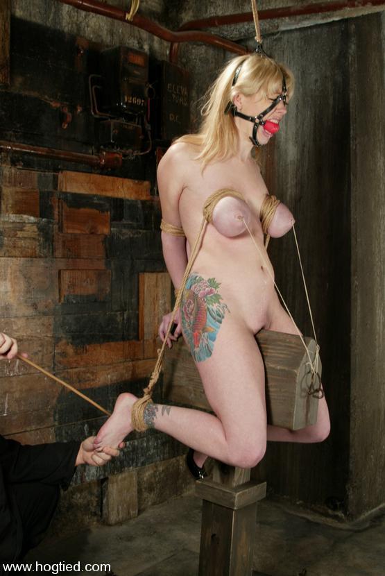 Could not asian bikini slavegirl remarkable, valuable