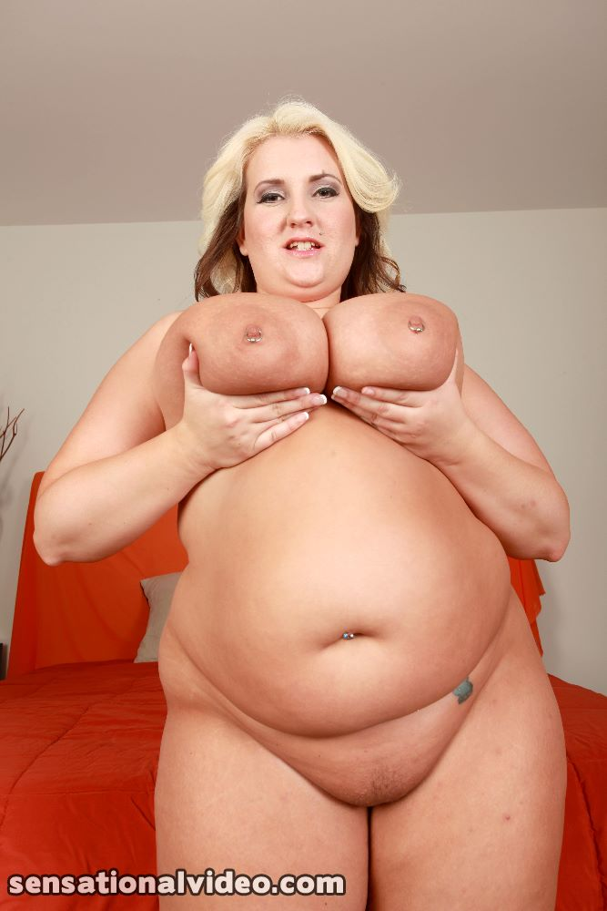 Rate Nude Bbw