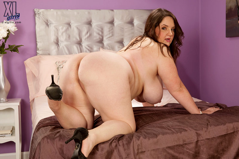 lonely horny women in piatra neamt