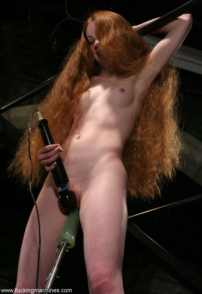 Pantyhose fetish glasgow