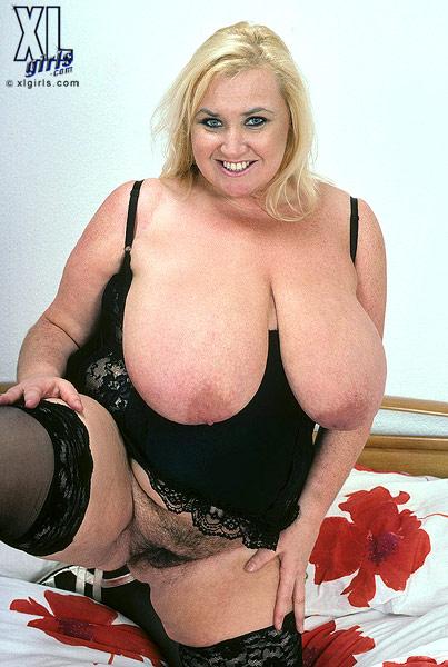 nawty erotic sexy e-cards