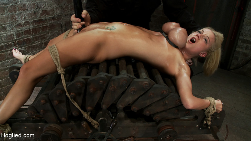 Girl taboo latex pegging