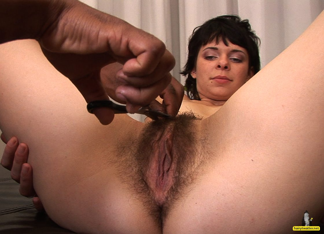 moms hairy beautiful snatch