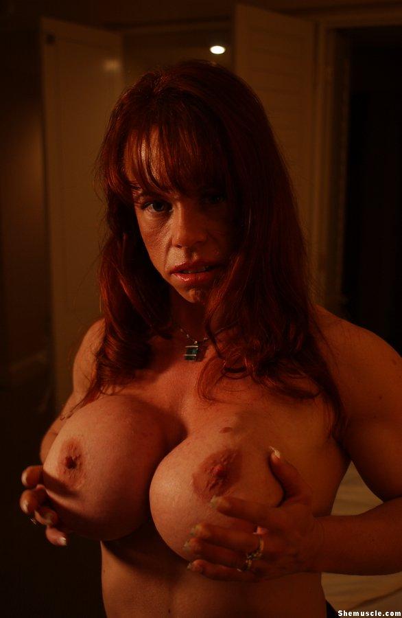 Free tranny sex films