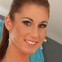 Josette Most