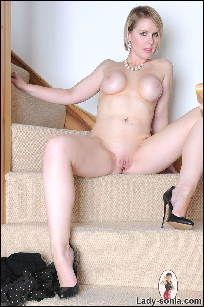 Hot mom free video-2428