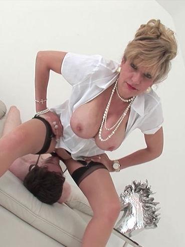 Lady Sonia Sex Videos - SEXCOM