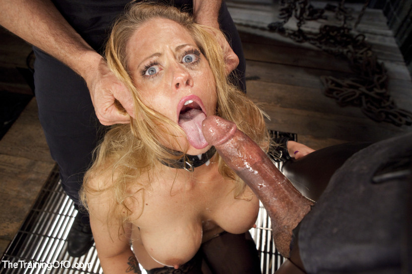 Submissive wife 10 minutes of orgasms with a pear - 23 part 10