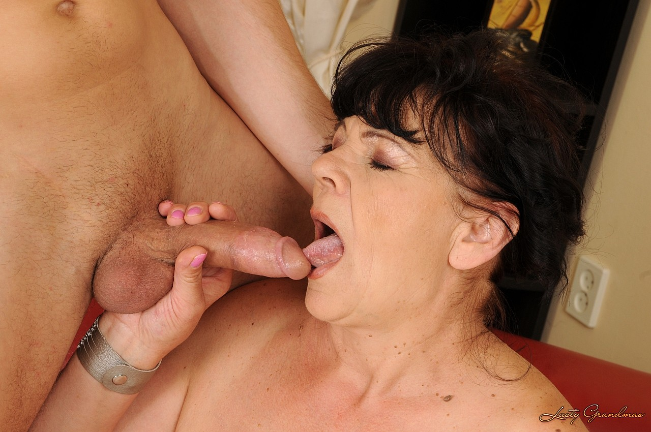 Gif male masterbating big squirt