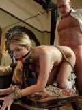 Angela-Attison-Sex-and-Submission