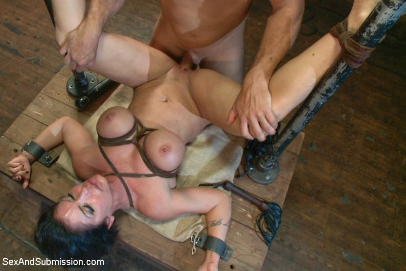 porno submission geld verdienen sex