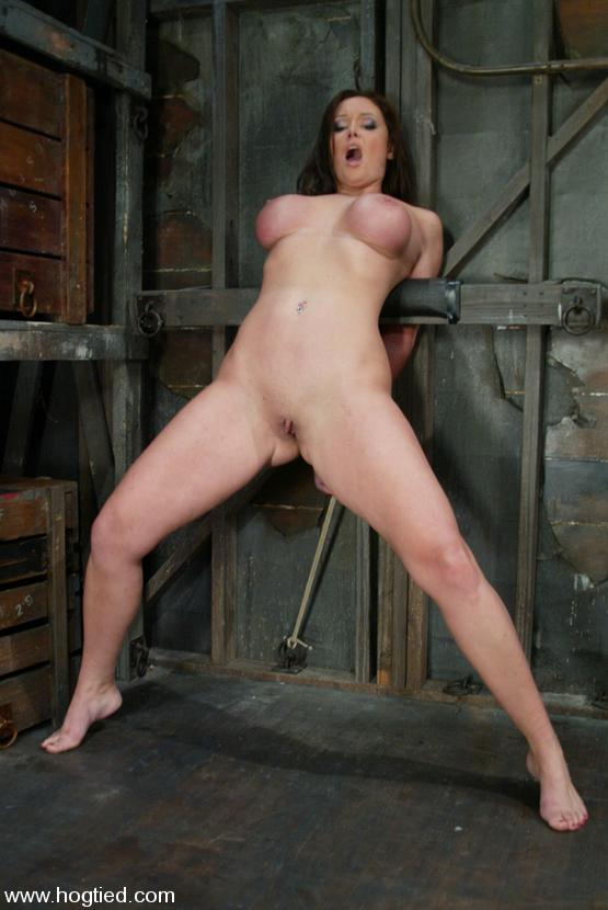 Agree, very Bdsm christina carter bondage remarkable