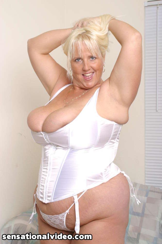 Sexiest nude photos